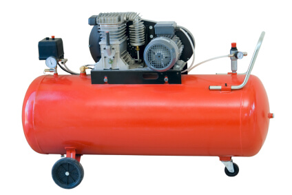 Air Compressors in Franklin Park