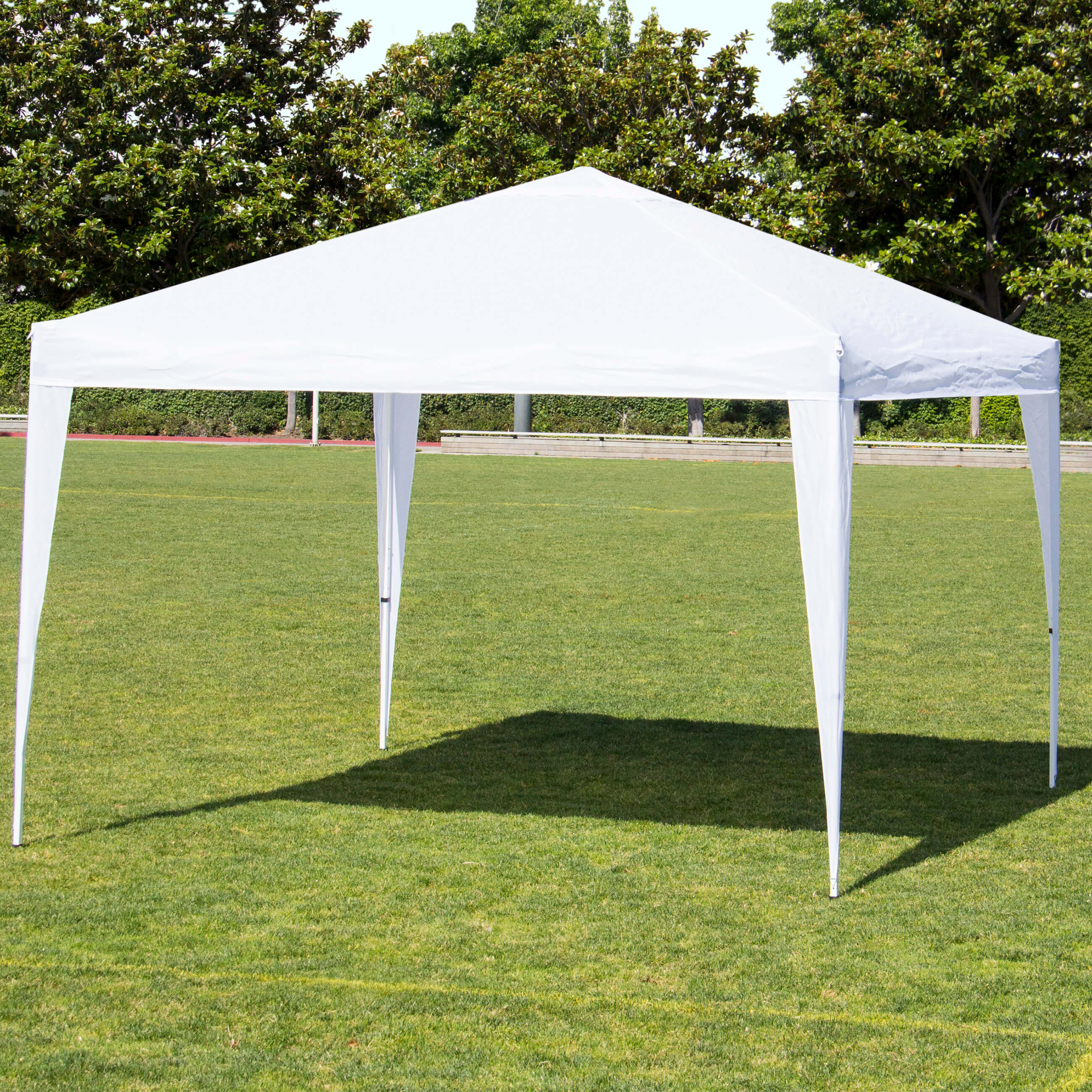 Tents & Canopies in Hillside