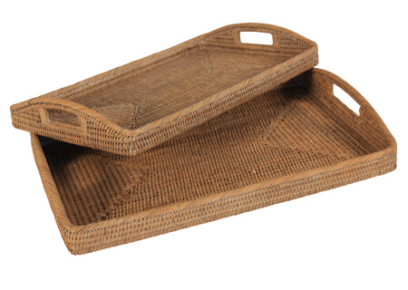 Trays, Bowls, Baskets in Naperville