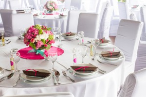 Table Rentals & Arlington Event Equipment u0026 Tools Rental Company | Tents Tables ...