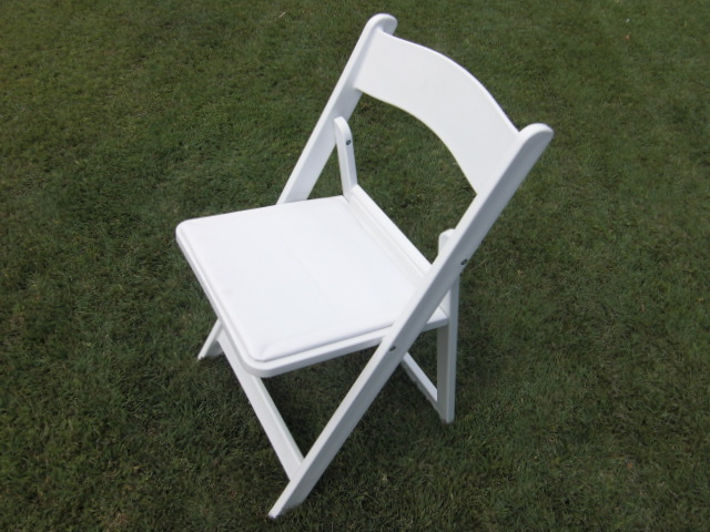 Admirable Chair Rental Chicago Party Chair On Rent Chicago Wedding Squirreltailoven Fun Painted Chair Ideas Images Squirreltailovenorg